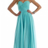 Morrell Maxie Formal Dress 14053 - In Stock - $298