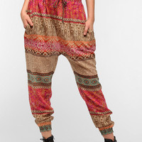 Urban Outfitters - Staring At Stars Majestic Lounge Pant