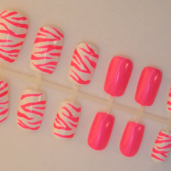 Write about hairstyles nail design and health issue for woman