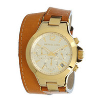 Michael Kors MK2261 - Equestrian Heritage