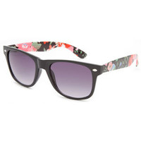 FULL TILT Petunia Sunglasses 212720969 | Sunglasses | Tillys.com