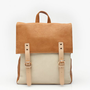 Rockland Backpack
