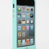 Urban Outfitters - SwitchEasy Color iPhone 5 Case