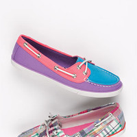 dELiAs > Rock & Candy Boatshoe > shoes > view all shoes