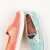 dELiAs > Sperry Bahama Sequin > shoes > view all shoes