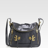Marc by Marc Jacobs - Petal To The Metal Natasha Bag - Saks.com