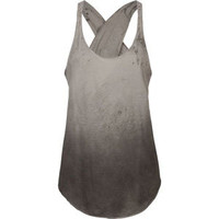 ANM Womens Flyaway Tank 213866115 | Tanks &amp; Camis | Tillys.com