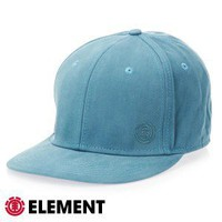 Element Caps - Element Radical Cap - Seafoam