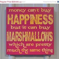 SweetHeartSale Money Can&#x27;t buy by everlastingdoodle on Etsy