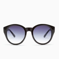 Marlo Circle Shades