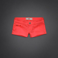 New Jetty Shorts