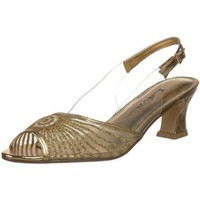 Amazon.com: Lava Women's Melody Pump: Shoes