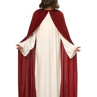 Mens Jesus Christ Costume