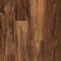 Shop allen + roth Allen + Roth Handscraped Acacia Wood Planks at Lowes.com