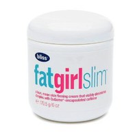 Amazon.com: Bliss Fat Girl Slim-6 oz: Beauty