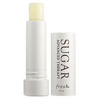 Fresh Sugar Advanced Therapy Lip Treatment: Shop Lip Balm &amp; Treatments | Sephora