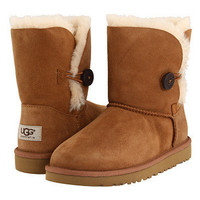 UGG Kids Bailey Button (...