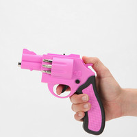 Urban Outfitters - Gun Power Screwdriver