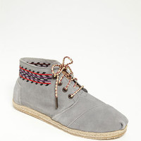 TOMS &#x27;Botas Desert - Alarco&#x27; Chukka Boot (Women) | Nordstrom