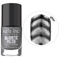 Magnetic Polish