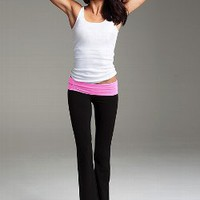 The Most-Loved Yoga Pant - Victoria&#x27;s Secret