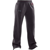 Under Armour Women's Storm Cotton Sweatpant - Dick's Sporting Goods