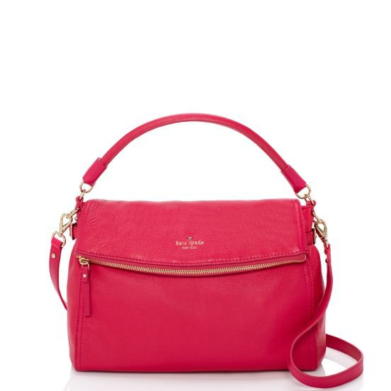 kate spade | cobble hill little minka