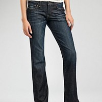 Easy Rider Boot Jeans - Shop by Fit - Lucky Brand Jeans