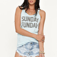 Womens Clothing, Jeans, Shorts, Swimwear, Shoes and More PacSun.com