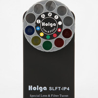 Urban Outfitters - Holga Lens iPhone 4/4s Case