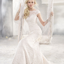 Bridal Gowns, Wedding Dresses by Alvina Valenta - Style AV9258