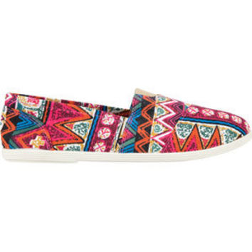 SODA Stretch Womens Shoes 179940167 | shoes | Tillys.com