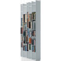 RANDOM SHELVING - Storage - Furniture - The Conran Shop US