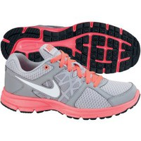 Nike Women&#x27;s Air Relentless 2 Running Shoe