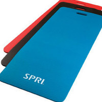 SPRI Exercise Mat - Gaiam