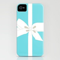 Surprise iPhone Case by SalbyN | Society6