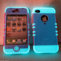 iPhone 4 4S Case ishield...