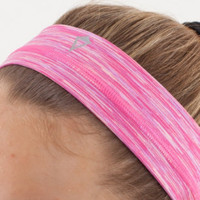 headbands, water bottles & gym bags for girls  | ivivva athletica