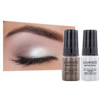 Luminess Air Airbrush Eyeshadow Duo