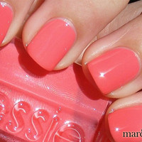 Essie Nail Polish (E686-...