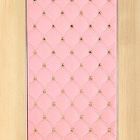 Chic Culture iPhone 5 Case