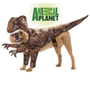 Animal Planet Raptor Pet...