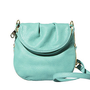 Steve Madden - BCRUISER TURQUOISE