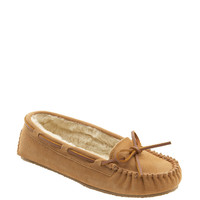 Minnetonka &#x27;Cally&#x27; Slipper | Nordstrom