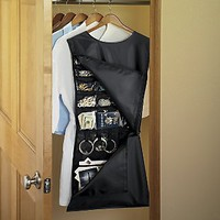 Hidden Dress Safe - Dorm Security