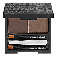 Sephora: Brow Zings : brow-enhancers-eyes-makeup