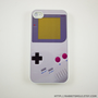 Game boy iPhone 4 Case iPhone 4s Case iPhone 4 by rabbitsmile