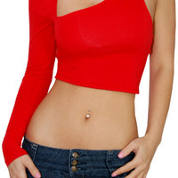 Flame-Great Glam is the web&#x27;s best online shop for trendy club styles, fashionable party dresses and dress wear, super hot clubbing clothing, stylish going out shirts, partying clothes, super cute and sexy club fashions, halter and tube tops, belly and ha