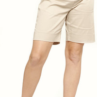 Juliette Maternity Shorts by Everly Grey