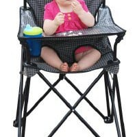 Portable Highchair